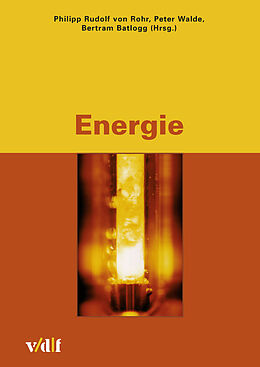 Cover: https://exlibris.azureedge.net/covers/9783/7281/3219/2/9783728132192xl.jpg