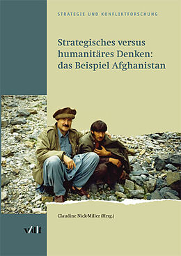 Cover: https://exlibris.azureedge.net/covers/9783/7281/3230/7/9783728132307xl.jpg