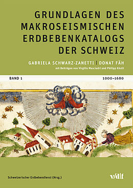 Cover: https://exlibris.azureedge.net/covers/9783/7281/3236/9/9783728132369xl.jpg