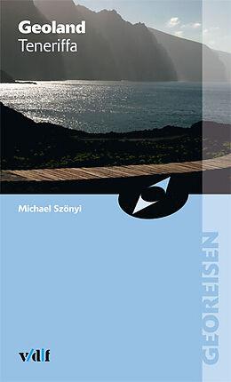 Cover: https://exlibris.azureedge.net/covers/9783/7281/3242/0/9783728132420xl.jpg