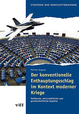 Cover: https://exlibris.azureedge.net/covers/9783/7281/3316/8/9783728133168xl.jpg