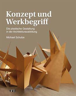 Cover: https://exlibris.azureedge.net/covers/9783/7281/3481/3/9783728134813xl.jpg