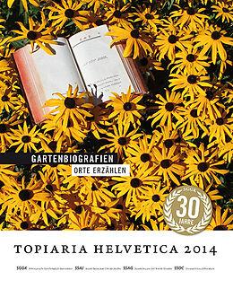 Cover: https://exlibris.azureedge.net/covers/9783/7281/3579/7/9783728135797xl.jpg