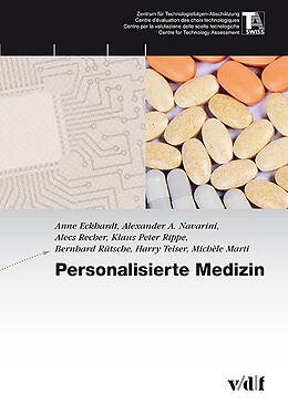 Cover: https://exlibris.azureedge.net/covers/9783/7281/3591/9/9783728135919xl.jpg
