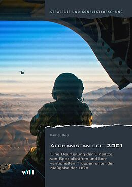 Cover: https://exlibris.azureedge.net/covers/9783/7281/3660/2/9783728136602xl.jpg