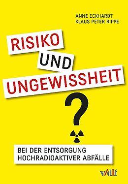 Cover: https://exlibris.azureedge.net/covers/9783/7281/3750/0/9783728137500xl.jpg