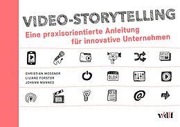 Cover: https://exlibris.azureedge.net/covers/9783/7281/3837/8/9783728138378xl.jpg