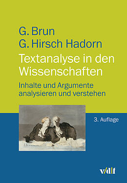 Cover: https://exlibris.azureedge.net/covers/9783/7281/3864/4/9783728138644xl.jpg