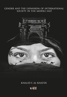 Cover: https://exlibris.azureedge.net/covers/9783/7281/3871/2/9783728138712xl.jpg