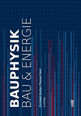 Cover: https://exlibris.azureedge.net/covers/9783/7281/3887/3/9783728138873xl.jpg