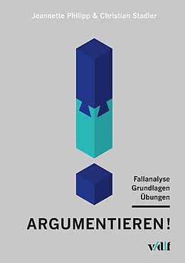 Cover: https://exlibris.azureedge.net/covers/9783/7281/3941/2/9783728139412xl.jpg