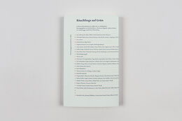 Cover: https://exlibris.azureedge.net/covers/9783/7291/1109/7/9783729111097xl.jpg