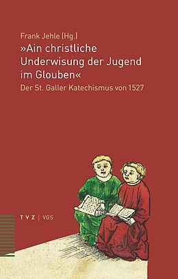 Cover: https://exlibris.azureedge.net/covers/9783/7291/1164/6/9783729111646xl.jpg