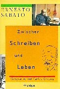 Cover: https://exlibris.azureedge.net/covers/9783/7294/0258/4/9783729402584xl.jpg