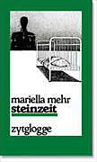 Steinzeit [Versione tedesca]