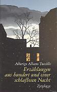 Cover: https://exlibris.azureedge.net/covers/9783/7296/0454/4/9783729604544xl.jpg
