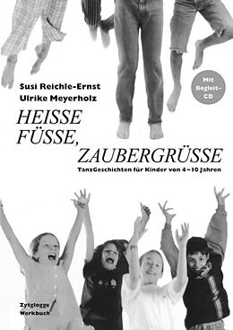 Cover: https://exlibris.azureedge.net/covers/9783/7296/0565/7/9783729605657xl.jpg