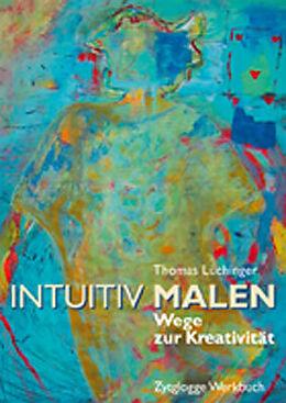 Intuitiv Malen [Versione tedesca]