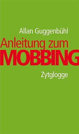 Cover: https://exlibris.azureedge.net/covers/9783/7296/0754/5/9783729607545xl.jpg