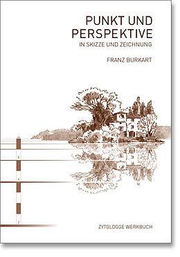 Cover: https://exlibris.azureedge.net/covers/9783/7296/0758/3/9783729607583xl.jpg