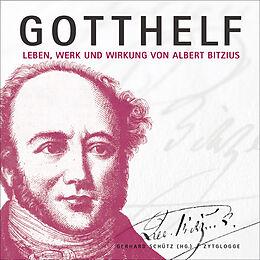 Cover: https://exlibris.azureedge.net/covers/9783/7296/0863/4/9783729608634xl.jpg