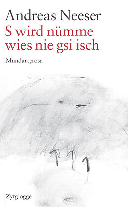 Cover: https://exlibris.azureedge.net/covers/9783/7296/0890/0/9783729608900xl.jpg