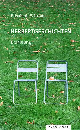 Cover: https://exlibris.azureedge.net/covers/9783/7296/0911/2/9783729609112xl.jpg