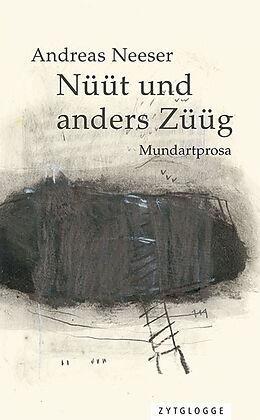 Cover: https://exlibris.azureedge.net/covers/9783/7296/0955/6/9783729609556xl.jpg