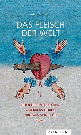 Cover: https://exlibris.azureedge.net/covers/9783/7296/0957/0/9783729609570xl.jpg