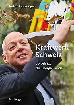 Cover: https://exlibris.azureedge.net/covers/9783/7296/0975/4/9783729609754xl.jpg
