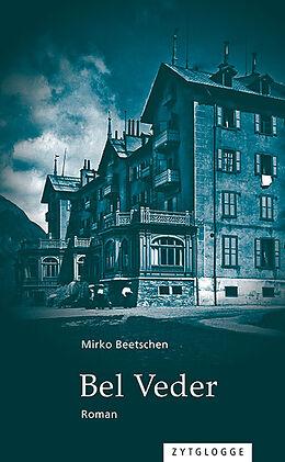 Cover: https://exlibris.azureedge.net/covers/9783/7296/0997/6/9783729609976xl.jpg