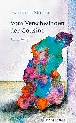 Cover: https://exlibris.azureedge.net/covers/9783/7296/5021/3/9783729650213xl.jpg