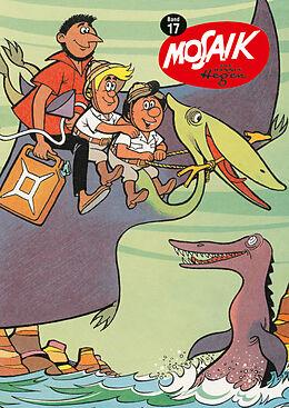 Cover: https://exlibris.azureedge.net/covers/9783/7302/2039/9/9783730220399xl.jpg