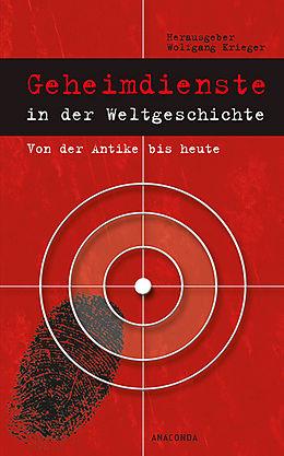 Cover: https://exlibris.azureedge.net/covers/9783/7306/0016/0/9783730600160xl.jpg
