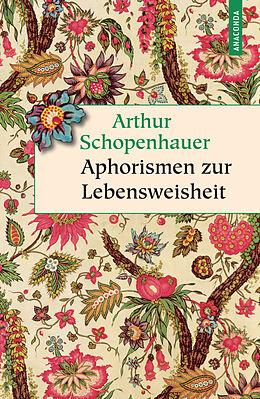 Cover: https://exlibris.azureedge.net/covers/9783/7306/0024/5/9783730600245xl.jpg