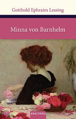 Cover: https://exlibris.azureedge.net/covers/9783/7306/0050/4/9783730600504xl.jpg