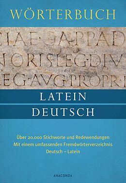 Cover: https://exlibris.azureedge.net/covers/9783/7306/0132/7/9783730601327xl.jpg