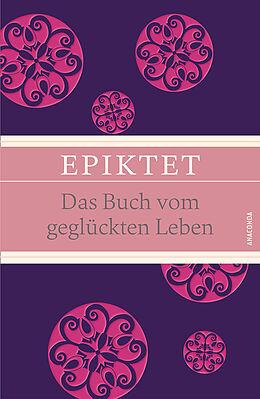 Cover: https://exlibris.azureedge.net/covers/9783/7306/0296/6/9783730602966xl.jpg