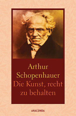 Cover: https://exlibris.azureedge.net/covers/9783/7306/0350/5/9783730603505xl.jpg