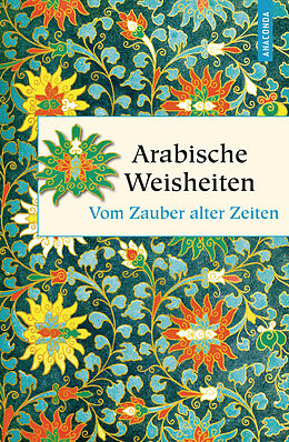 Cover: https://exlibris.azureedge.net/covers/9783/7306/0356/7/9783730603567xl.jpg