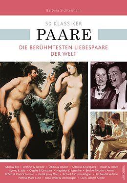 Cover: https://exlibris.azureedge.net/covers/9783/7306/0384/0/9783730603840xl.jpg