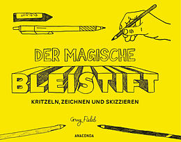 Cover: https://exlibris.azureedge.net/covers/9783/7306/0443/4/9783730604434xl.jpg