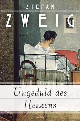 Cover: https://exlibris.azureedge.net/covers/9783/7306/0471/7/9783730604717xl.jpg