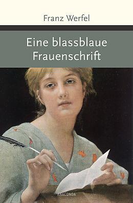 Cover: https://exlibris.azureedge.net/covers/9783/7306/0476/2/9783730604762xl.jpg