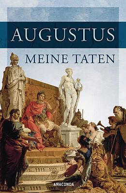 Cover: https://exlibris.azureedge.net/covers/9783/7306/0520/2/9783730605202xl.jpg