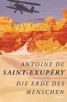 Cover: https://exlibris.azureedge.net/covers/9783/7306/0538/7/9783730605387xl.jpg