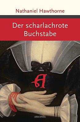 Cover: https://exlibris.azureedge.net/covers/9783/7306/0541/7/9783730605417xl.jpg