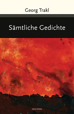 Cover: https://exlibris.azureedge.net/covers/9783/7306/0542/4/9783730605424xl.jpg