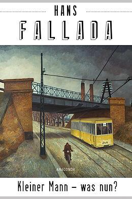 Cover: https://exlibris.azureedge.net/covers/9783/7306/0589/9/9783730605899xl.jpg