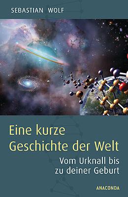 Cover: https://exlibris.azureedge.net/covers/9783/7306/0646/9/9783730606469xl.jpg